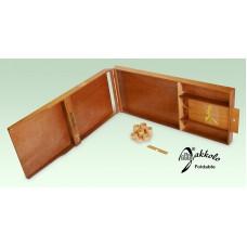 Jakkolo Foldable Schilte